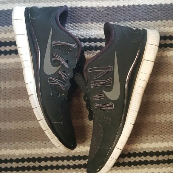nike free 5.0 breathe Nike Shoes | Mens Free 50 Breathe Running Shoe Syntheti | Poshmark